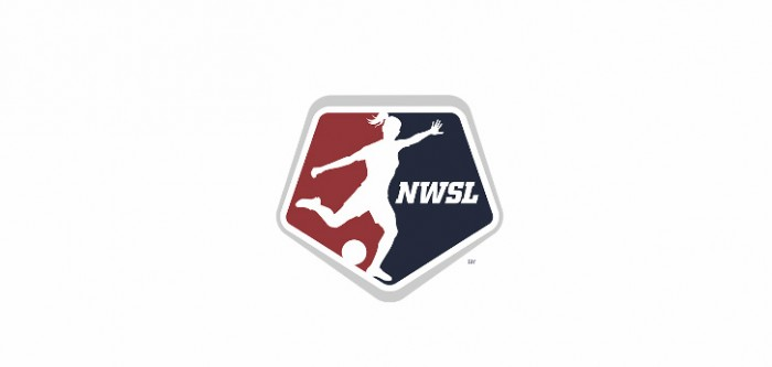 NWSL to stream games on league website for Week 6 of play, near future