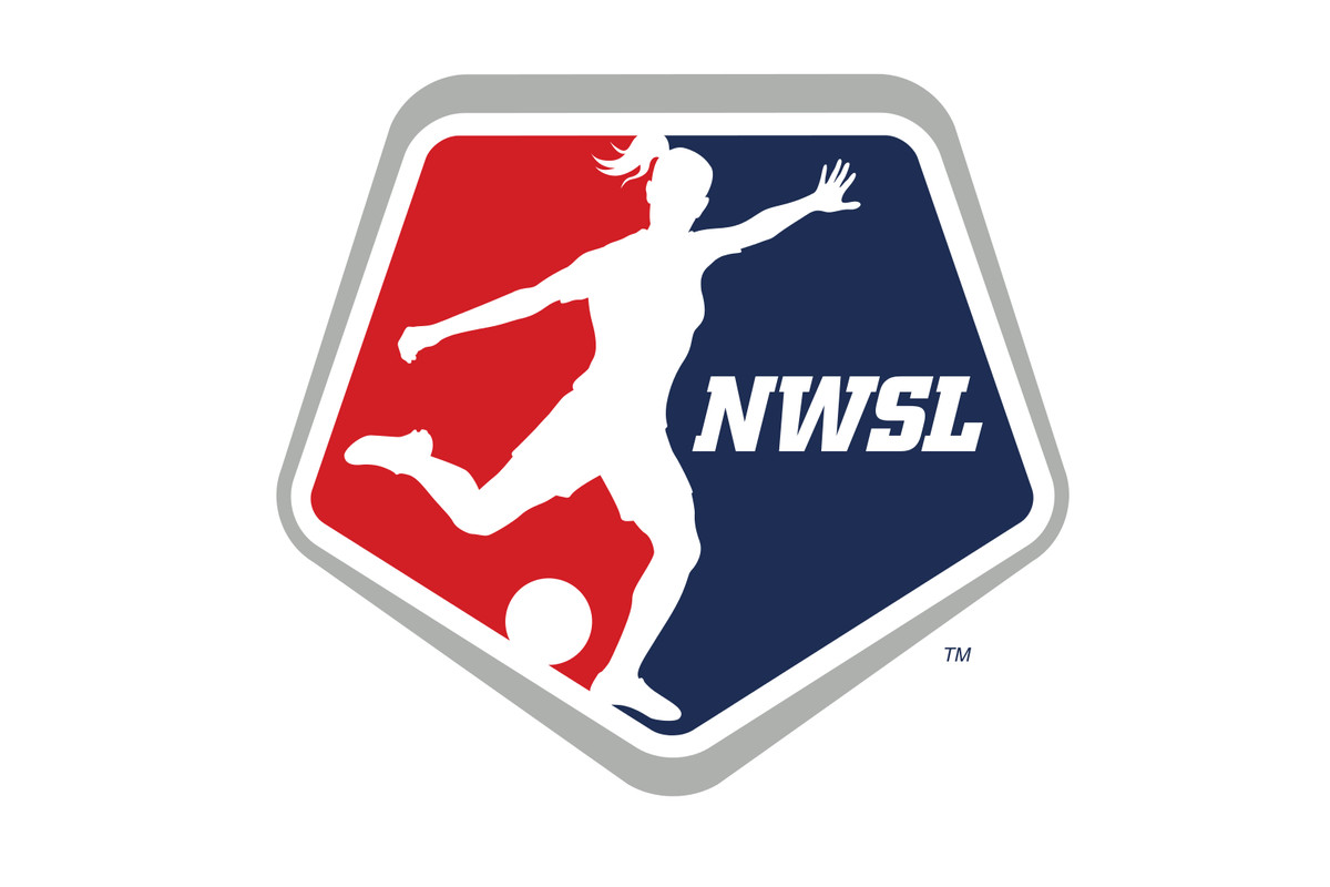 NWSL and A+E Networks end their partnership