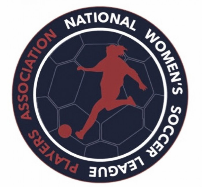 NWSL Non-Allocated Players have formed a Player's Association