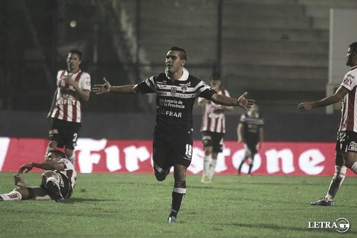 Jorge Rojas rescindió su contrato