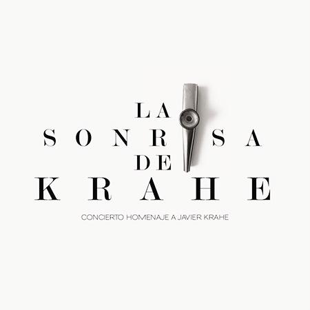 VAVEL asiste a la presentación de 'La Sonrisa de Krahe'