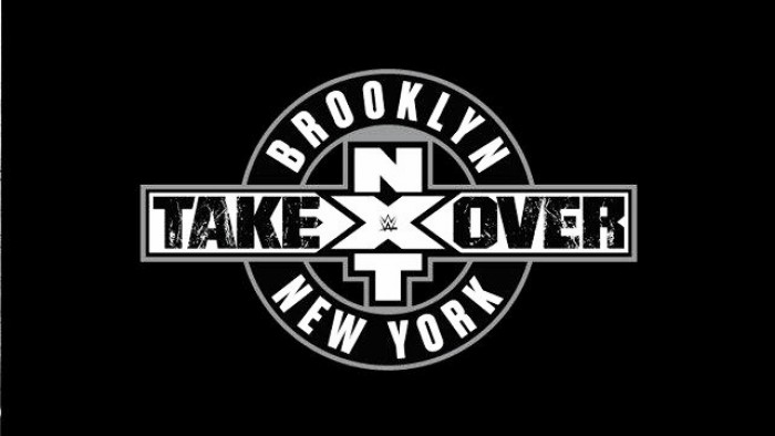 NXT Takeover: Brooklyn no longer listed on Ticketmaster website