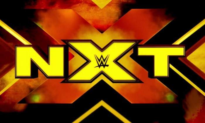 NXT 3/5/17 Review