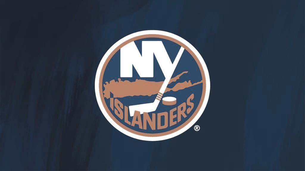 Póker de firmas para New York Islanders