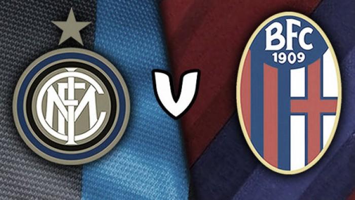 Coppa Italia, verso Inter-Bologna: Donadoni non snobba la competizione