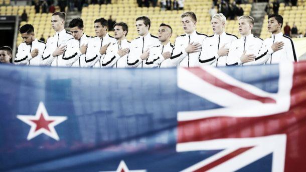 Mondiali U20, girone A: l'Ucraina scippa il primo posto agli USA. La Nuova Zelanda vince, va terza ed elimina l'Argentina