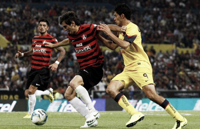 Image Result For Ao Vivo Vs En Vivo