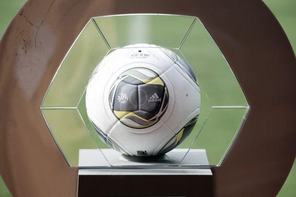 Sondage : Que prédisez vous pour cette saison de Ligue 1 ?