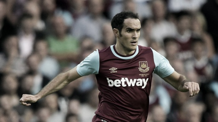 West Ham United release retained list