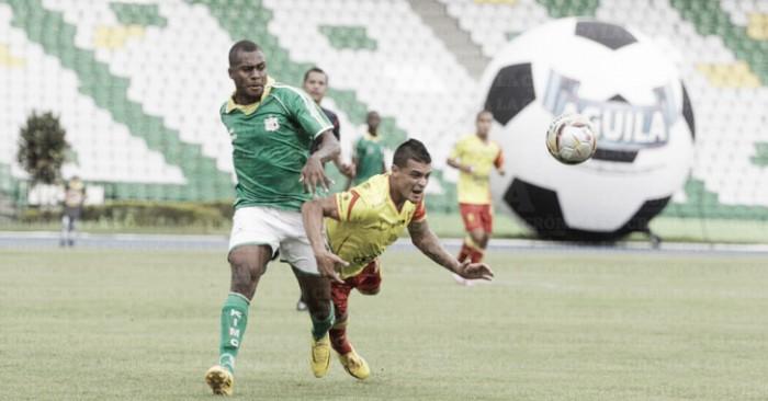 Deportivo Pereira - Quindío: nuevo episodio del clásico en el Eje Cafetero