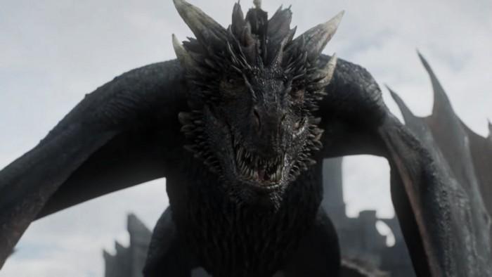 HBO divulga novo trailer de Game of Thrones