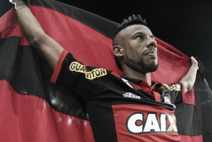 Dourado, Conca, Thiago Neves: relembre jogadores que trocaram o Fluminense pelo Flamengo