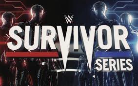 Resultados WWE Survivor Series 2018