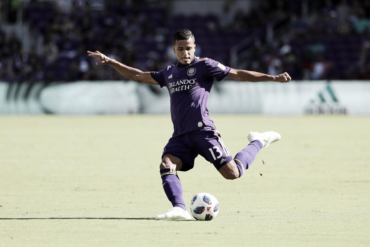 Mohamed El-Munir jugará en los Angeles FC