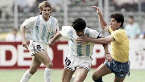 Freguesia? Embora equilibrado, Brasil leva vantagem em confrontos contra Argentina