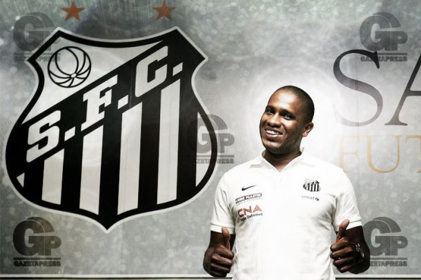 """Edwin Valencia: """"Gracias a Dios todo está bien"""""""