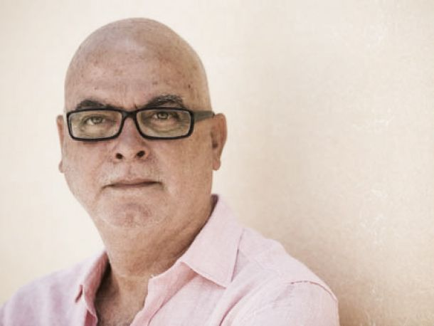 Ex-vice da FPF denuncia «chantagem» de Humberto Coelho no Euro-2000