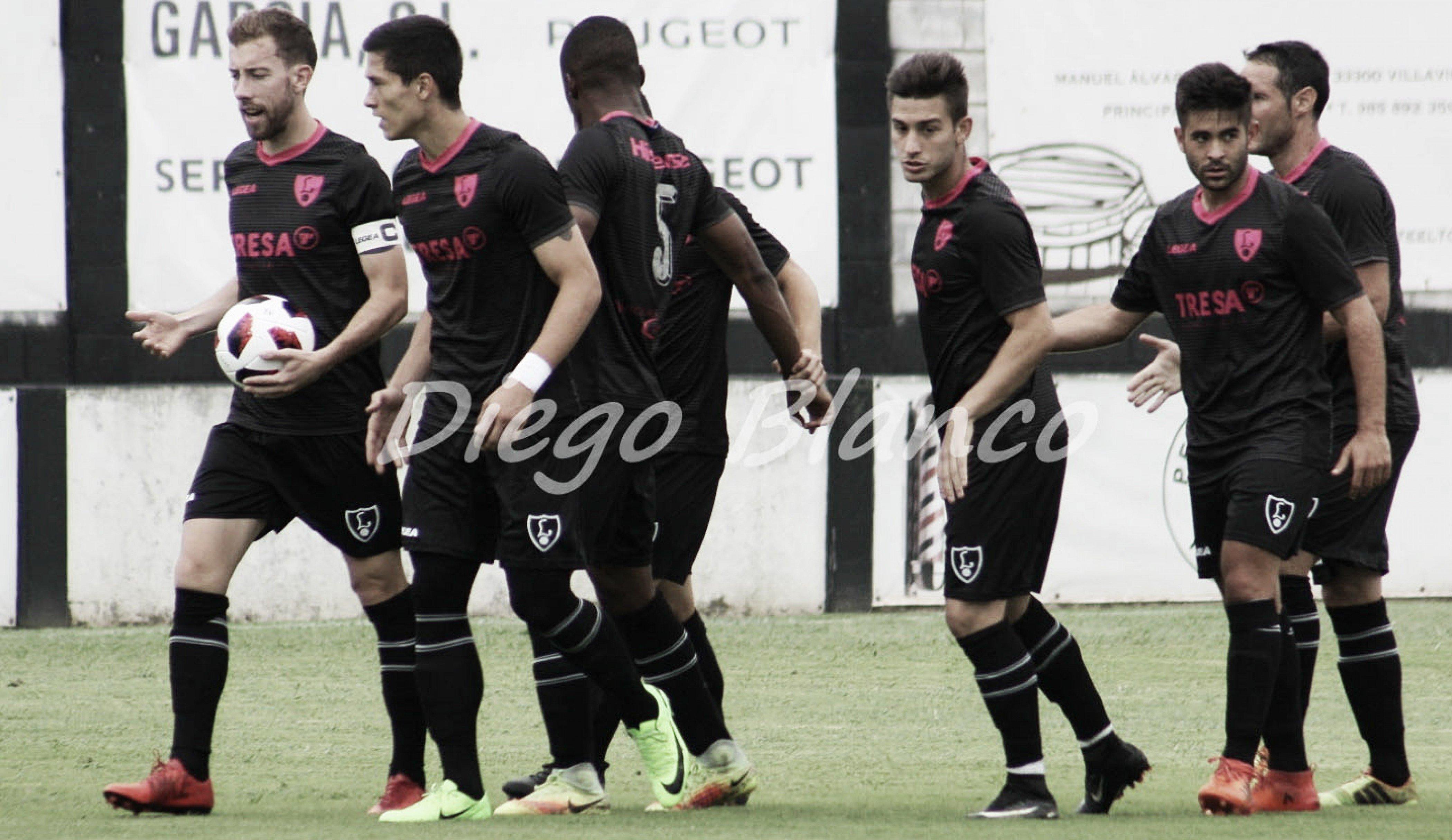 Tercera División > las últimas noticias | VAVEL.com