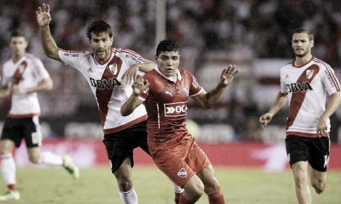 River intentará ganar en Avellaneda para tratar de acortar distancias con Boca