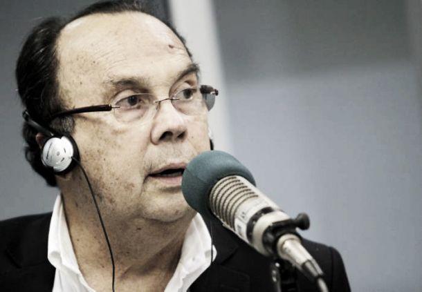 Hernán Peláez y cuatro voces históricas, se presentan en Cartagena de Indias