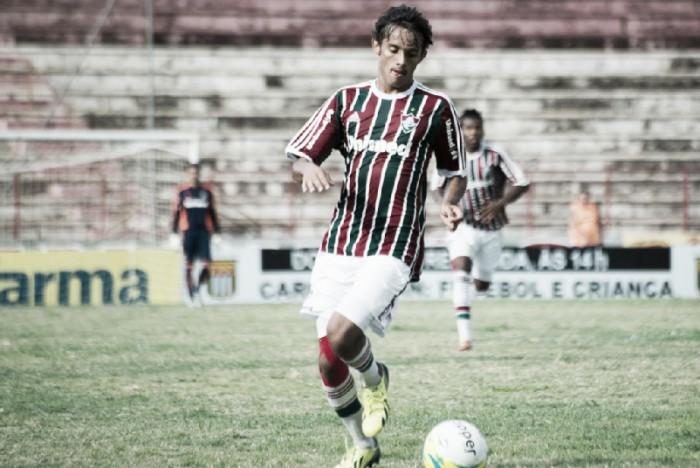 Copinha VAVEL: as grandes revelações do Fluminense na história da Copa São Paulo