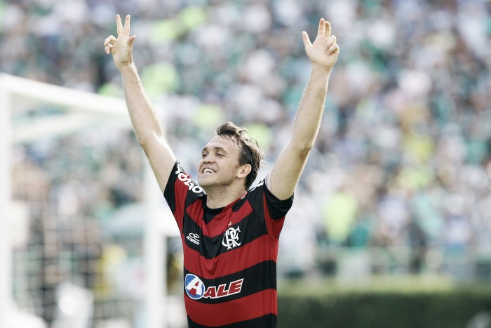 Recordar é viver: como estava o Campeonato Brasileiro de 2009 na 31ª rodada?