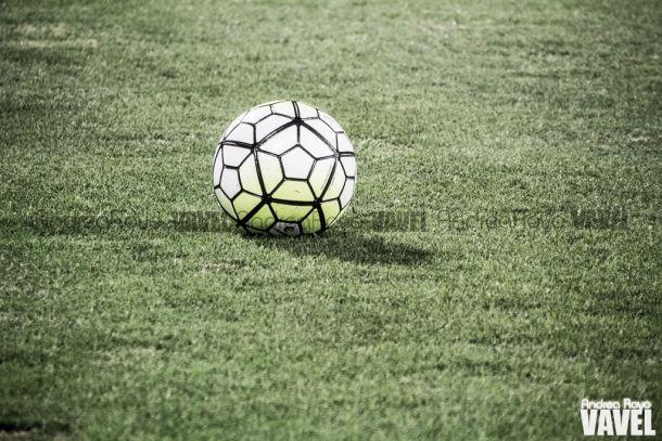El balón parado como virtud zaragocista