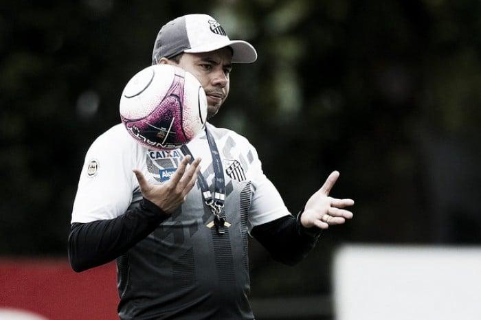 Santos acerta o retorno do atacante Gabigol por um ano