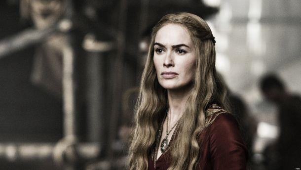 'Game of Thrones': el desnudo de Cersei Lannister y qué personajes desaparecerán en el futuro
