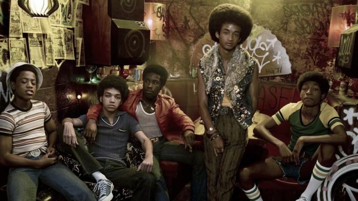 CRÍTICA: The Get Down é a personificação dos anos 70 na periferia americana