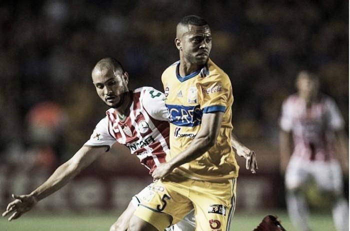 """Volante Rafael Carioca relembra tempos de Atlético-MG e desabafa: """"Eu não era o problema"""""""