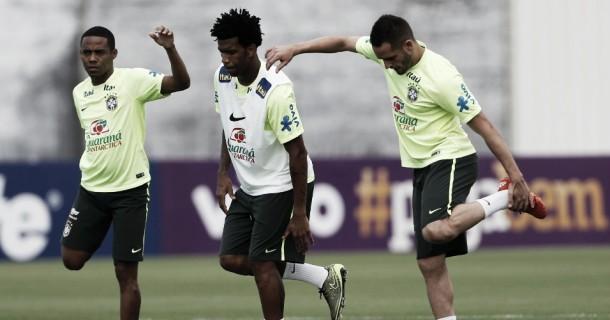 Brasil x Argentina: como o Corinthians campeão brasileiro pode ajudar na Seleção Brasileira