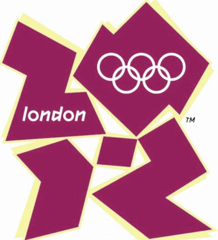 Londres 2012: última cita olímpica