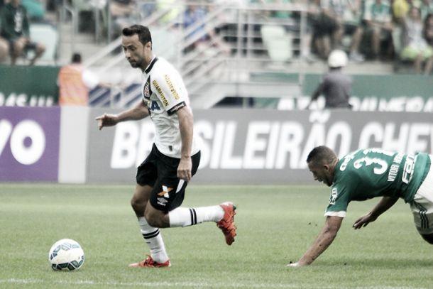 Matemática: Vasco pode sair da zona de rebaixamento na próxima rodada