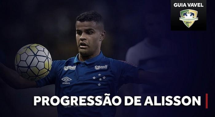 Copa do Brasil: Definida arbitragem para decisão Cruzeiro x Flamengo
