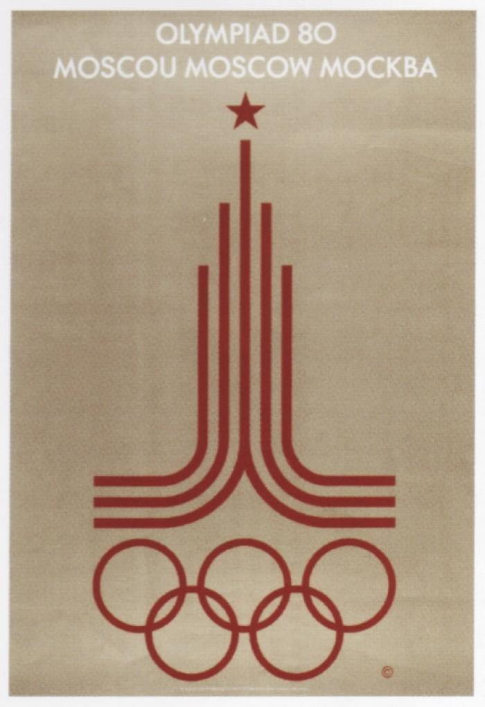 Moscú 1980: el mayor boicot olímpico