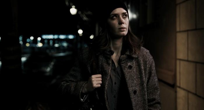 Os 5 filmes mais aguardados do mês de Outubro