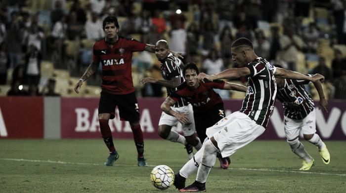 Efeito Libertadores: Fluminense não vence no Brasileirão desde que G-4 virou G-6