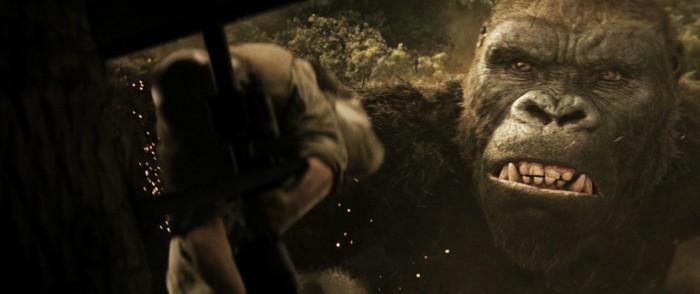 'Kong: La Isla Calavera' presenta su tráiler final