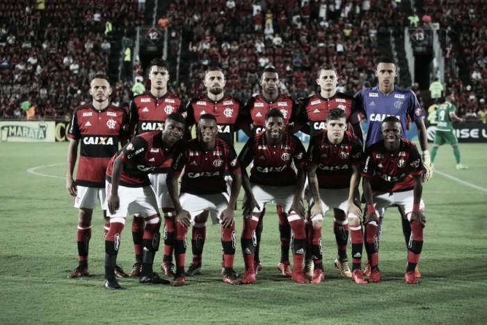 Campeonato Carioca: tudo que você precisa saber sobre o duelo Flamengo x Bangu