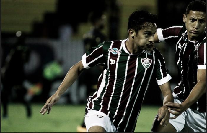Benfica emite nota desmentindo interesse em Gustavo Scarpa