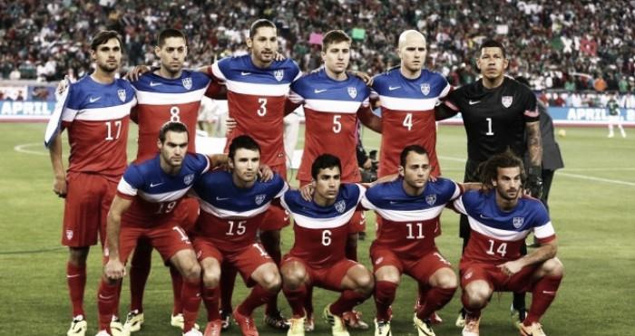 Guía VAVEL Estados Unidos Copa América 2016: Análisis