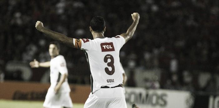 Fluminense sofre em excesso com gols originados de bolas aéreas
