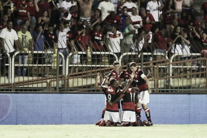 Flamengo x Botafogo: informações e valores de ingressos para semifinal da Taça Guanabara