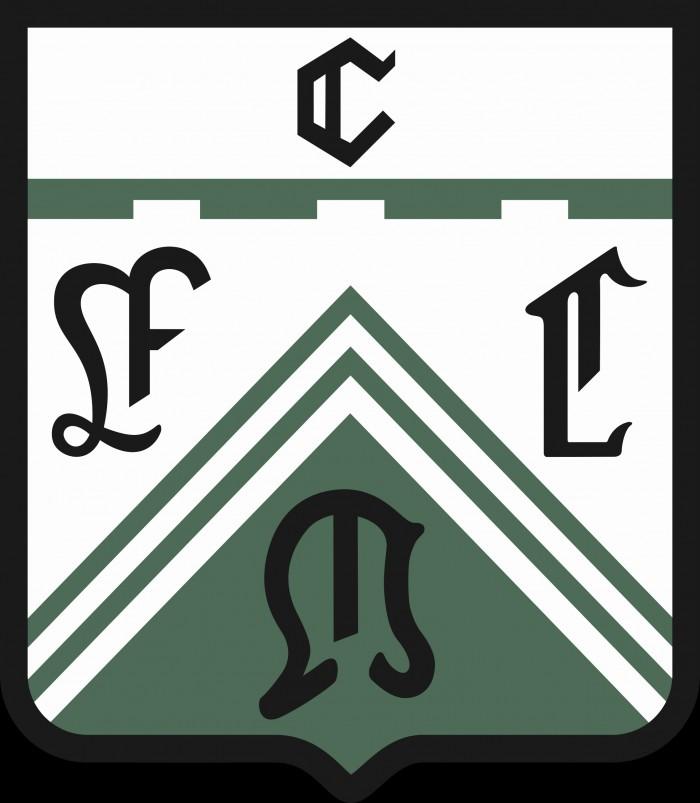 Guía VAVEL LNB 2016/17: Ferro