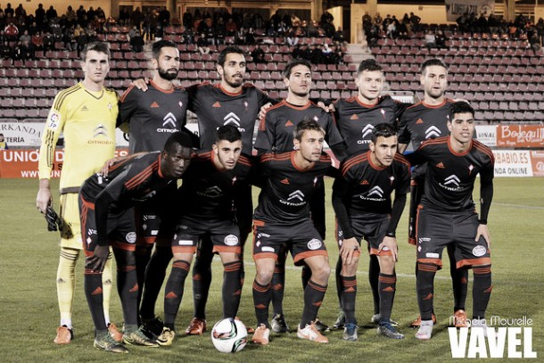 Pape Cheikh y Diego Alende, convocados por la selección española sub-19