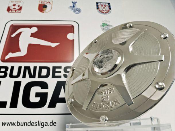 Ascenso a la Bundesliga: la revolución de los novatos o el regreso de los clásicos