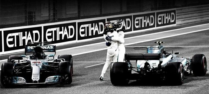 """John Owen sobre el principio de temporada de Mercedes: """"Estábamos muy confundidos, realmente no sabíamos qué hacer"""""""