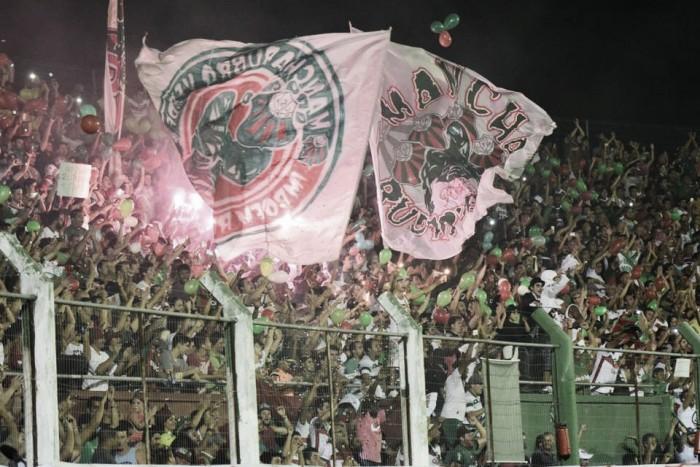 São Paulo-RS x Avenida: confira informações e valores dos ingressos para a estreia no Gauchão