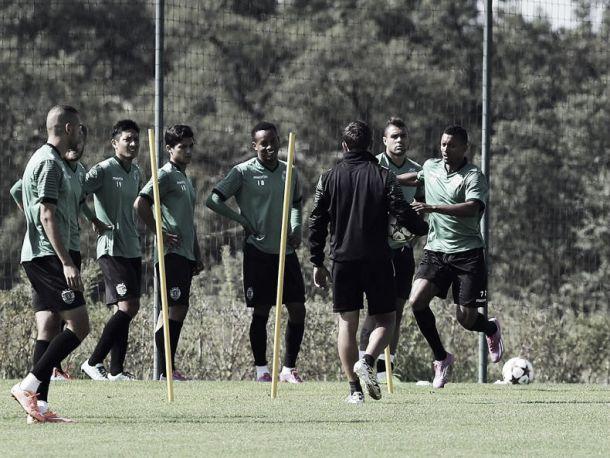 Sporting de Portugal - Chelsea: los leones buscarán el milagro